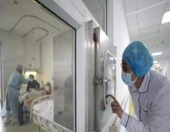 العرب اليوم - جريمة تهز الدار البيضاء بعد ذبح ممرضة مغربية على يد خطيبها داخل مستشفى