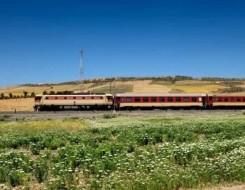 العرب اليوم - وزارة النقل تعلن عن إعادة تشغيل محطة جدة المركزية لقطار الحرمين