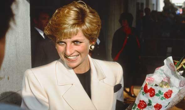 مصور يكشف سرا عن زفاف الأميرة ديانا والأمير تشارلز في ذكرى 40 عاما على إقامته