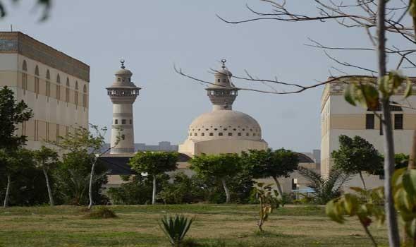 العرب اليوم - جامعة استانفورد الأميركية تختار 20 من علماء جامعة الأزهر ضمن الأكثر تأثيراً