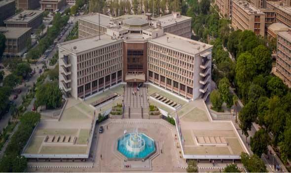 العرب اليوم - مصر تعلن الإجراءات التي تتبعها الجامعات في حال عدم تلقي الطالب لقاح كورونا