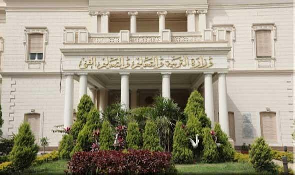 العرب اليوم - جدل في مصر بسبب صورتي للعالمين أحمد زويل ومجدي يعقوب على وجبات مدرسية