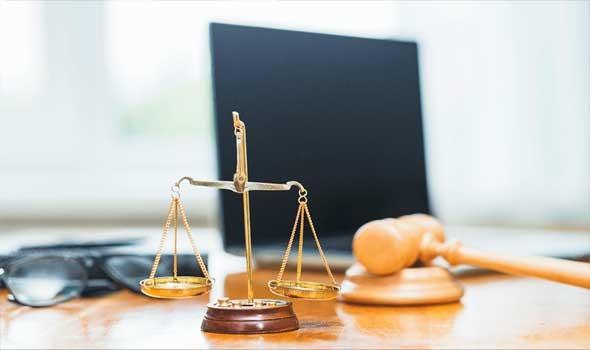 حكم نهائي ببراءة 13 متهماً في قضية رافعة الحرم
