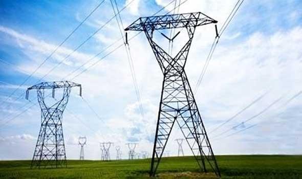 مسؤولة مصرية تكشف تفاصيل مشروع سيكون نواة لربط عربي مشترك في الطاقة