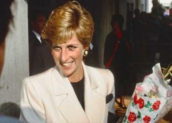 العرب اليوم - مصور يكشف سرا عن زفاف الأميرة ديانا والأمير تشارلز في ذكرى 40 عاما على إقامته