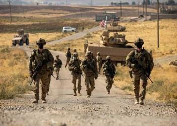 """العرب اليوم - مقتل قيادي بـ""""القاعدة"""" في سوريا بغارة لطائرة مسيرة أميركية"""