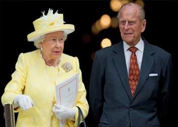 العرب اليوم - وصية الأمير فيليب ستظل سرية لـ90 عاماً لحماية «كرامة» الملكة
