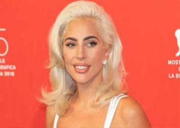 """العرب اليوم - ليدي غاغا تنتزع لقب """"الأيقونة"""" على قائمة الأكثر أناقة في مجلة """"بيبول"""""""