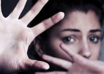 العرب اليوم - غيثة الحمامصي تعرضت للعنف كسائر النساء والاجتهاد مفتاح النجاح