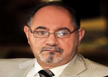 العرب اليوم - الزميل إسماعيل زاير في ذمة الله والصحافة العراقية تفقد أحد أبرز رموزها