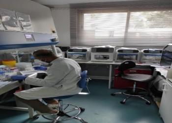 العرب اليوم - الذكاء الصناعي لاستحداث نظام دوائي لعلاج سرطان الدماغ عند الأطفال