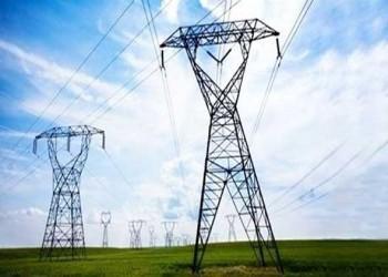 العرب اليوم - تشغيل أول توربينة لإنتاج الكهرباء عبر الرياح شمال السعودية
