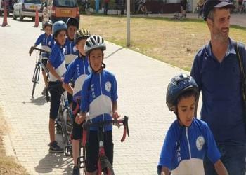 العرب اليوم - هل يجب إبعاد أطفالك عن المدرسة بسب المخاوف من فيروس كورونا