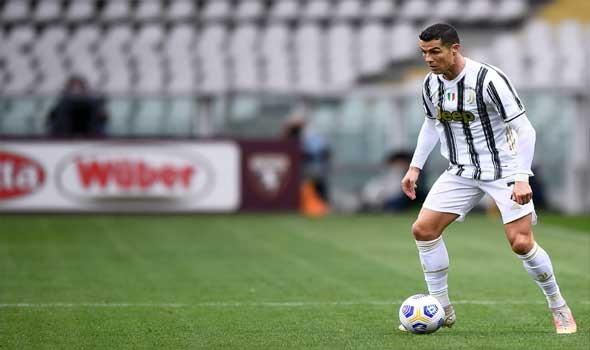 العرب اليوم - قائمة أفضل هدافي دوري أبطال أوروبا عبر التاريخ وكريستيانو رونالدو في الصدارة