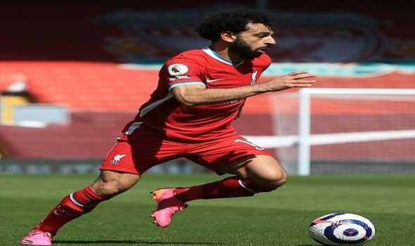 العرب اليوم - ميدو يعتبر محمد صلاح أعظم لاعب عربي في التاريخ