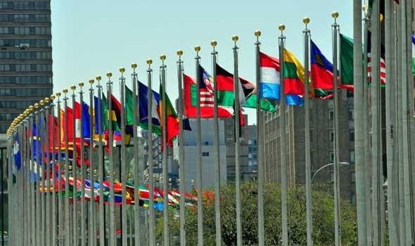 """العرب اليوم - 4 منظمات و17 دولة تطالب بـ""""تحقيق موثوق"""" في مقتل"""" موظفة مخابرات الصومال"""