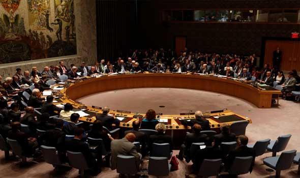 العرب اليوم - الدبلوماسية الأردنية سيما بحوث تتولى منصباً رفيعاً في الأمم المتحدة