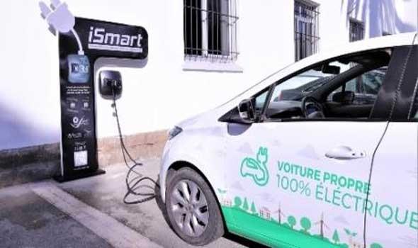 """العرب اليوم - ثورة تشريعات في روسيا لدعم السيارات الكهربائية بمواجهة """"التقليدية"""""""