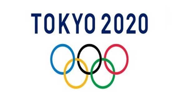 العرب اليوم - روسيا تحرز ذهبية مبارزة السيف لفرق السيدات في أولمبياد طوكيو
