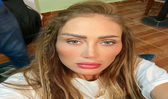 العرب اليوم - الإعلامية ريهام سعيد تعلن مجدداً اعتزال الإعلام نهائيا والعودة للتمثيل