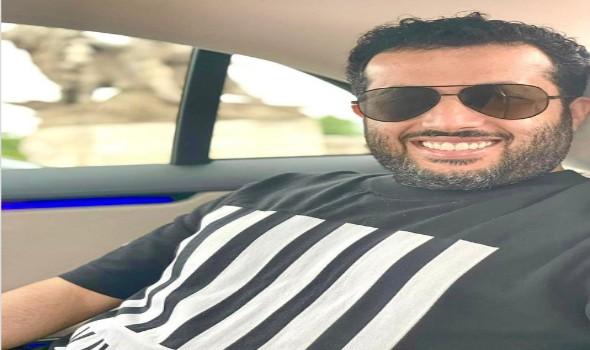 العرب اليوم - تركي آل الشيخ يزور السفير العراقي وفعاليات جديدة لأهالي العراق