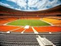 العرب اليوم - الدوري الإيطالي يستعد للانطلاق وسط حركة تغييرات كبيرة لمدربين ولاعبين