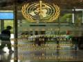 العرب اليوم - منظمة الصحة العالمية تكشف أن ثلثي حالات الوفاة غرقاً في العالم تحدث في منطقة آسيا والمحيط الهادئ