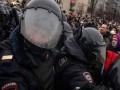 العرب اليوم - الشرطة تعتقل طالبا أطلق النار في مدرسة في بيرم شرق روسيا