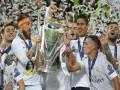 العرب اليوم - ريال مدريد يدك شباك مايوركا بسداسية ويستعيد صدارة الدوري الإسباني