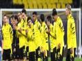 العرب اليوم - منافسة محتدمة بين الأندية للتعاقد مع مهاجم بوروسيا دورتموند إيرلينغ هالاند
