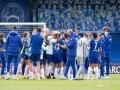 العرب اليوم - السطو على منزل مدافع تشيلسي أثناء مشاركته في مباراة بدوري أبطال أوروبا