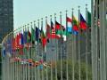 """العرب اليوم - الأمم المتحدة تبدي رأيها بطلب """"طالبان"""" تعيين مندوب لها في المنظمة"""