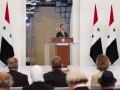 العرب اليوم - بشار الأسد يأمر بإنشاء صندوق لدعم إستخدام الطاقة المتجددة ورفع كفائتها