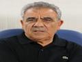 العرب اليوم - إيقاف فوزي البنزرتي مدرب الوداد 6 مباريات وتغريمه لإهانة الحكام