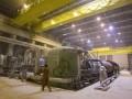 العرب اليوم - الإمارات تبحث إمكانية المشاركة في بناء محطات الطاقة النووية خارج أراضيها