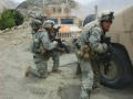 """العرب اليوم - الرئيس الأفغاني يجري """"مشاورات سريعة"""" مع الشركاء الدوليين لوقف الحرب وأميركا تسرّع إجلاء رعاياها"""