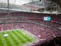 العرب اليوم - تكريم خاص لمارادونا بعيداً عن ملاعب كرة القدم وهدية لعائلة الأسطورة الراحل