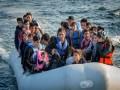 العرب اليوم - تقرير يوضح  أكثر من نصف العمال المهاجرين في لبنان بحاجة ماسة للمساعدات