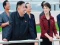 العرب اليوم - الاستخبارات الكورية الجنوبية تنفي انقلاب كيم يو جونغ على شقيقها في كوريا الشمالية