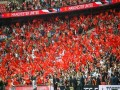 العرب اليوم - أندية الدوري الإنجليزي الممتاز الغاضبة تطالب بعقد اجتماع طارئ عقب استحواذ السعودية على نيوكاسل