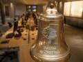 العرب اليوم - البورصة المصرية تقترح تعديلات للقيد تفتح آفاقاً جديدة للشركات الناشئة
