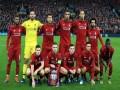 """العرب اليوم - مانشستر يونايتد  يواجة ليفربول في أحد أقوى مباريات """"البريميرليغ"""""""