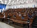 العرب اليوم - جامعة الإمارات تستعد لاستقبال 3500 طالباً مستجداً للعام الجامعي الجديد