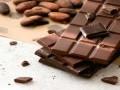 """العرب اليوم - """"طعام حلو"""" يمكنه تعزيز صحة الدماغ بعد ساعتين من تناوله"""