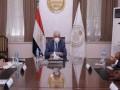 العرب اليوم - وزير التربية والتعليم المصري يؤكد أن كل الجهود متجهة نحو عام دراسي منتظم