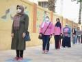 العرب اليوم - أول طالبة مغربية تلتحق بجامعة إسرائيلية