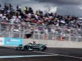"""العرب اليوم - إلغاء سباق الجائزة الكبرى """"للفورمولا 1"""" في اليابان"""