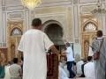 العرب اليوم - السبب وراء صوم يوم عاشوراء