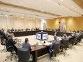 """العرب اليوم - الحكومة المغربية تُصادق على اتفاقين مع """"إسرائيل"""" في أول اجتماع لها بعد نيل الثقة"""