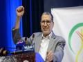 """العرب اليوم - بنكيران يُهاجم العثماني ويضع شروطه لقيادة حزب """"العدالة والتنمية"""" في المغرب"""